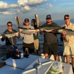 Fishing 24