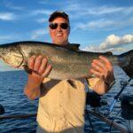 Fishing 25
