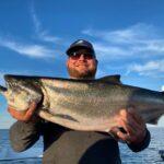 Fishing 26