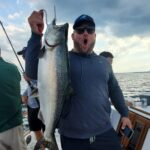 Fishing 28